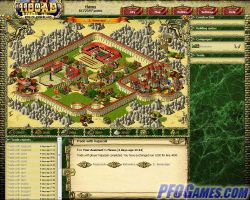 free online strategy games for adults