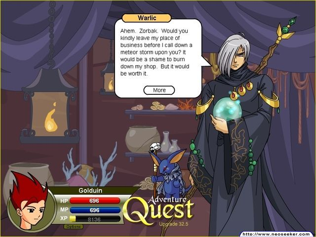 casino games online free quest spiel