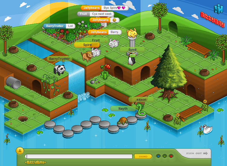 Virtual World's Games List http://play-free-online-games.com/games/kids_games.html
