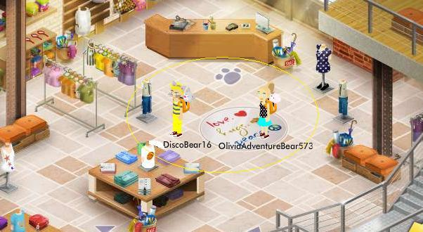 Buildabearville virtual world log in for Virtual house building games online