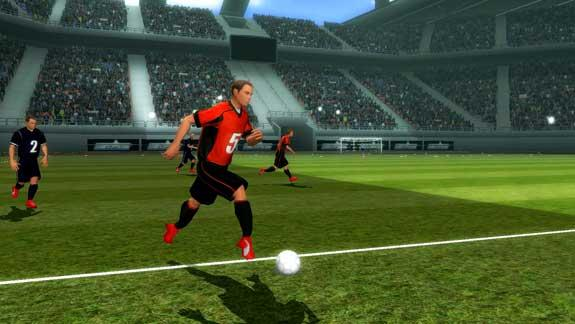 games to play www free online games sports games
