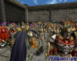 play free online knight games