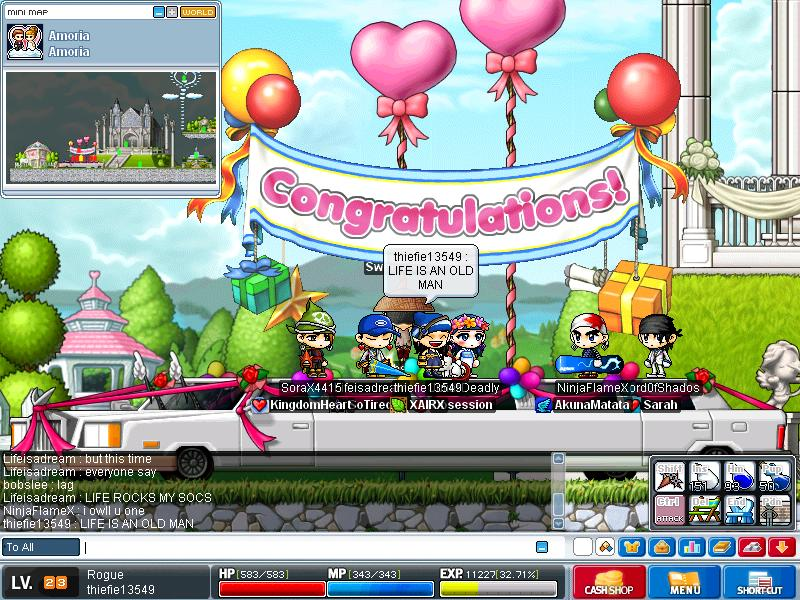 is maple story free,nexon free,play maple story free,maple story free money,maple story hack free,maple story download free,maple story private server free,maple story free stuff,maple story free games,