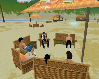 Virtual World's Games List http://play-free-online-games.com/games/retired_games.html