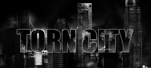 image_torn_city_2.jpg