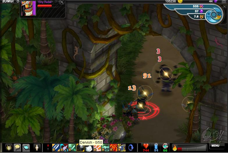 online dating role playing games Play free naruto dating game games online play fun online games for kids at heroesarcadecom.