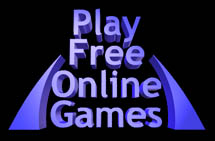 78 - PLAY-FREE-ONLINE-GAMES